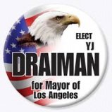 00_draiman_for_mayor_button_ed (2).png