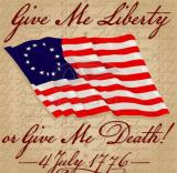 give me liberty or give me death.jpg